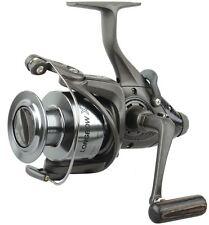 Okuma Longbow XT BF Baitfeeder Free Spool Reel 655 - 54212 NEW Carp Fishing