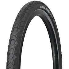 Kenda Kwick Journey Tire 27.5 x 1.75 Black Sidewall