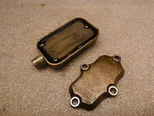 Honda GL 1100 Gold Wing Ölsieb oilstrainer