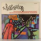 "The Beatmasters ‎– Boulevard Of Broken Dreams (Vinyl, 12"", Maxi 33 Tours)"
