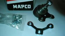 Mapco Front Ball Joint Balljoint.VW Polo/Arosa/Lupo etc.New & Boxed