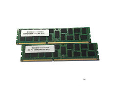 16GB 2x 8GB Apple Mac Pro 2010 Memory DDR3 ECC Registered RAM