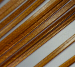 Goldstone Ribbons 50grms