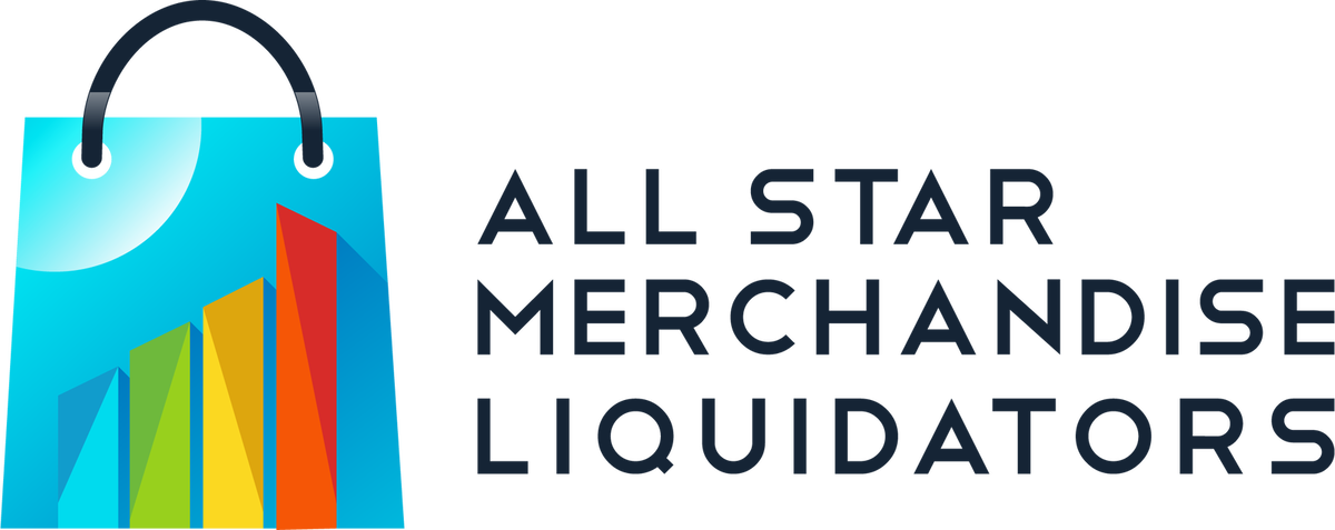 All Star Merchandise Liquidators