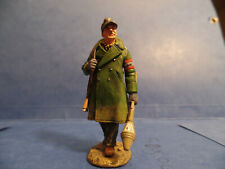 King Country Volksturm Old Man WS 181 WS181