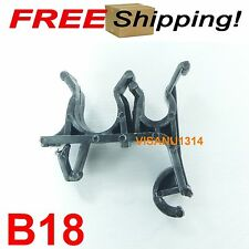 1 HOOD PROP ROD CLAMP ISUZU FASTER-Z HOLDEN RODEO KB KBZ 2000 CHEVROLET LUV