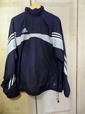 Adidas Climaproof Jacket size 44/46