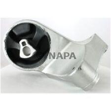 Exhaust Clamp-DIESEL Renault NAPA//BALKAMP-BK 7333223