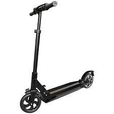 Elektro Scooter Elektroroller E Scooter City Roller 8 Zoll klappbar bis 25 kmh!