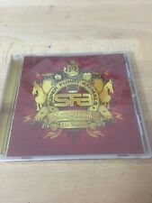 Super Furry Animals Songbook The Singles Cd