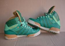 Adidas Originals X Star Wars Jabba El Hut zapatillas sneakers high botas