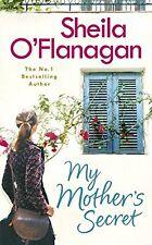 My Mother's Secret,Sheila O'Flanagan