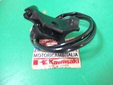 KAWASAKI 14044-1052 KL600 KL 600 holder cable clutch staffa leva frizione klr250