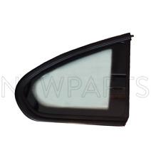 For Toyota Supra 1993-1996 Driver Left Size Quarter Glass Genuine 62720-14270