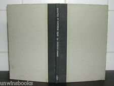MERVYN PEAKE Shapes & Sounds 1941 HARDBACK 1st Ed POEMS Verse WW2 FIRST EDITION