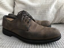 BROWN EARTHKEEPERS TIMBERLAND SIZE 10.5 Men's Shoes Cleansed