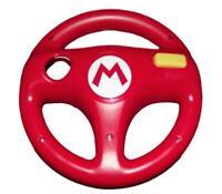 Mario Steering Wheel Hori Nintendo Wii U Mario Kart 8