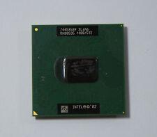 Intel Celeron M 330 1.4 GHz SL6N6 1400/512/400 478Pin TOP!