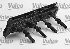 PEUGEOT 406 Ignition Coil GENUINE VALEO 245046