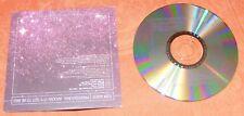 Tori Amos - Professional Widow (It's Got To Be Big) - UK CD Single