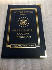 2010 P Millard Fillmore ANACS - MS67 First Day of Issue Dollar Coin