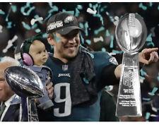 2020 SUPER BOWL LIV NFL Vince Lombardi Trophy Kansas City Chiefs 49ers Replica