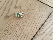 Rotary Club International Cergy Pin Badge