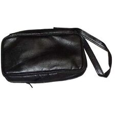 Soft Carry Pouch for  SmartPhone, Camera, MP3, Calculator, Sunglases, etc