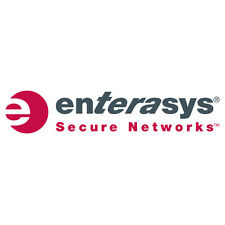 Enterasys 7G4282-41 DFE-Platinum Series Module - 40 x 10/100/1000Base-T Tested