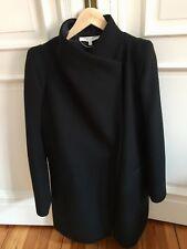 Wunderbaren Mantel von VANESSA BRUNO / Merveilleux manteau Vanessa Bruno