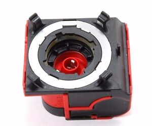 Xenon Igniter / Headlight Ballast / Range Controller for BMW AUDI VW