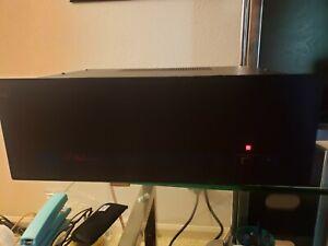 B&K power amplifier ST 140