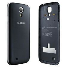 Official Samsung EP-CI950IBEG Galaxy S4 Wireless Charging Back Battery Cover