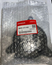 Honda Recoil Starter Pullrope Genuine Part 28400 Zt3 003 Eu1000i Inverter Ex700c