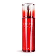 [MISSHA] Time Revolution Vitality Lotion - 130ml / Korean Cosmetics