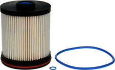 Fuel Filter fits 2017-2019 GMC Sierra 2500 HD,Sierra 3500 HD  FRAM