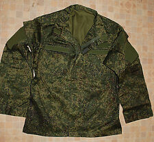 "Russian Army Uniform VKBO Summer Suit.""Digital Flora"".New Russian Army arrivals!"