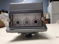 Hobart Pressure (Air) Switch D-293844