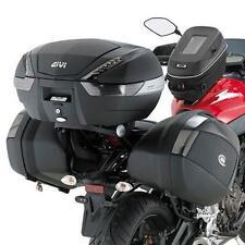 Herraje Givi 2118FZ Yamaha MT-07 F ( 2014 ) Monokey