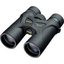 Nikon Prostaff 3S 10x42 Waterproof / Fogproof Binoculars with Case