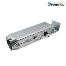 DC97-14486A Dryer Assembly Duct Heater Compatible with Kenmore Dryer by Beaquicy