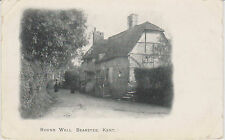 Maidstone Printed Collectable Kent Postcards