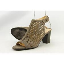 Unisa Canvas Comfort Boots for Women