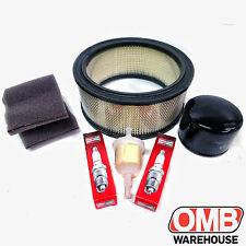 Home Maintenance Kit For John Deere G100 G110 L130 Scotts GT2554HV S2554 LG199