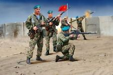 Revell 1980-2001 Military Model Building Toys