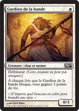 ▼▲▼ 4x Gardien de la bande (Pride Guardian) M12 2012 #31 VF Magic