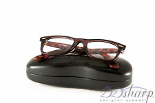 Ray Ban Eyeglasses-RB 5121 5628 50 OPAL BROWN