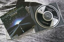 Close Encounters Of The Third Kind John Williams Cd Ost Soundtrack 1977 Nice
