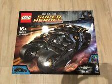 LEGO® DC Super Heroes The Tumbler (76023) - Neu & OVP