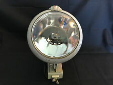 Old Vtg Collectible GE Unity Car Mounted Spotlight Light